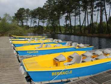 barques-balades-biscarrosse-lac-sud